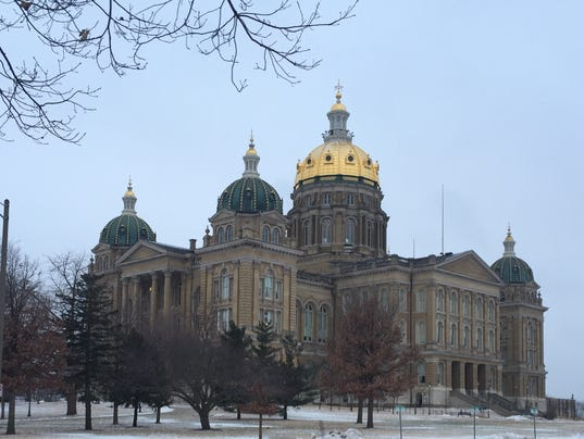 636238941157594956-Iowa-Capitol-winter-2016-Feb.-8-2016.jpg