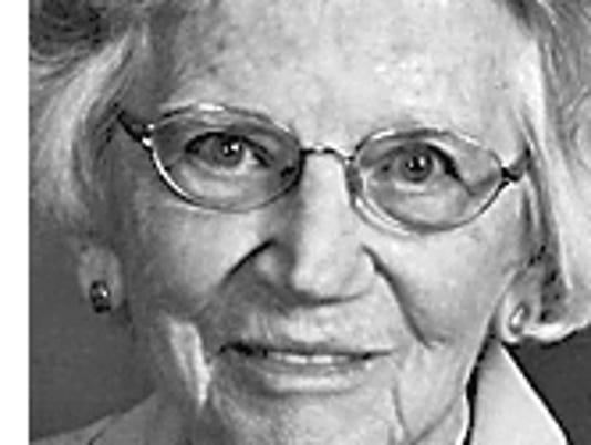 0812 Helen Augsberger