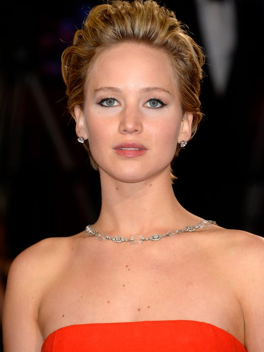 iCloud Naked Celebrity Photo Leak - Business Insider