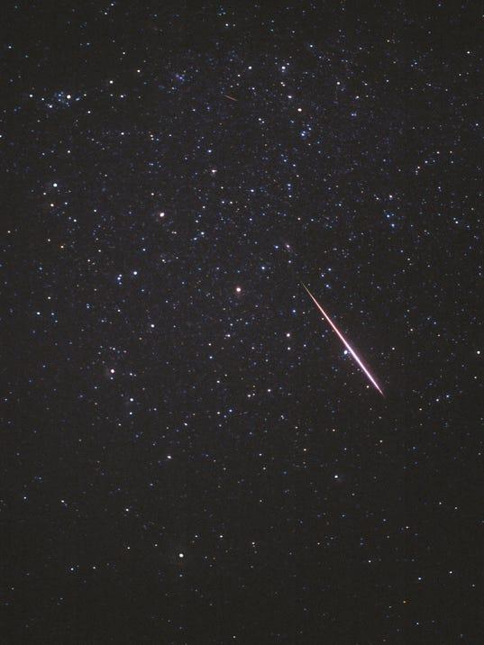 Meteor_Shower_LA102