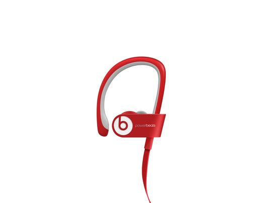 powerbeats2-wireless-red-front