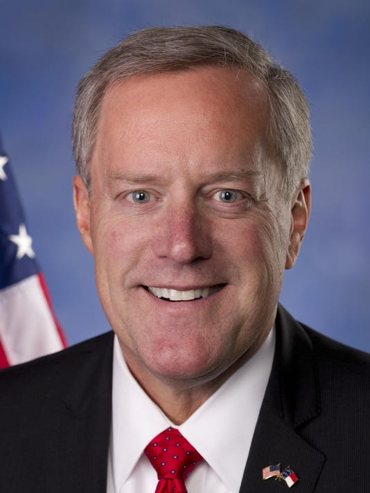 Mark Meadows.jpg