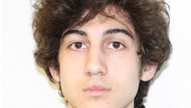 Federal prosecutors will seek the death penalty against Boston Marathon bombing suspect Dzhokhar Tsarnaev.