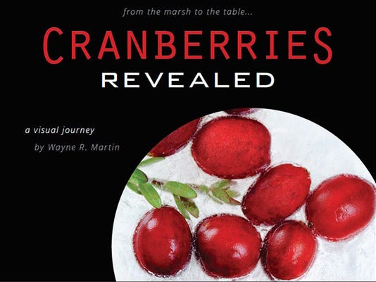 Cranberries Revealed