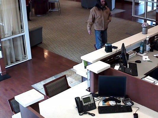 635905974521490354-WSFS-Bank-surveillance-1.jpg