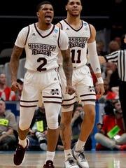 NCAA_Liberty_Mississippi_St_Basketball_71683.jpg