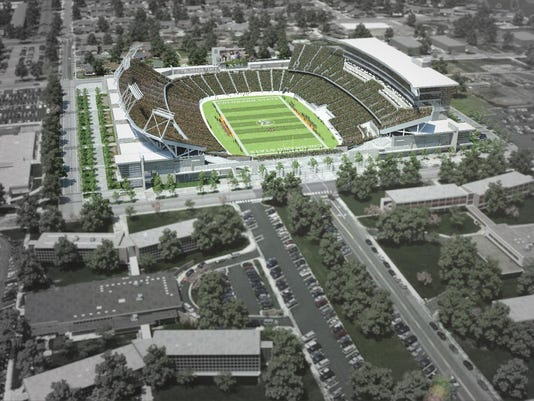 CSU_stadium_academic_space