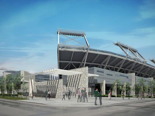 FTC_sp_CSU_stadium_0628