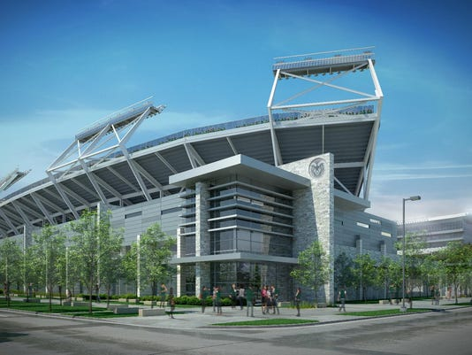 FTC_sp_CSU_stadium_construction_timeline_0708