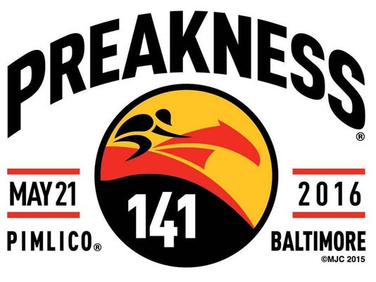 bal-logo-unveiled-for-2016-preakness-20151103
