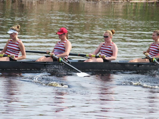 fitwomenrowboat