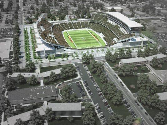 FTC_sp_CSU_stadium_renderings_0427