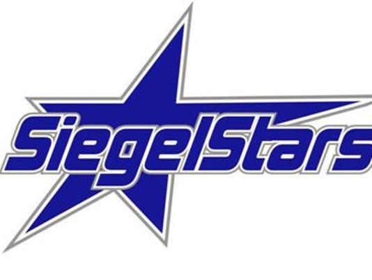 Siegel_Stars_logo.jpg