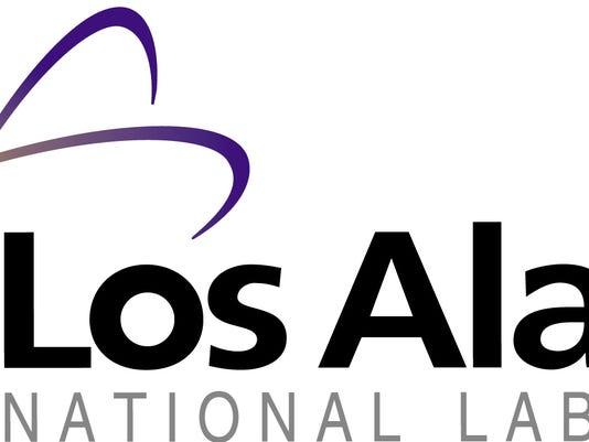 Los Alamos.jpg