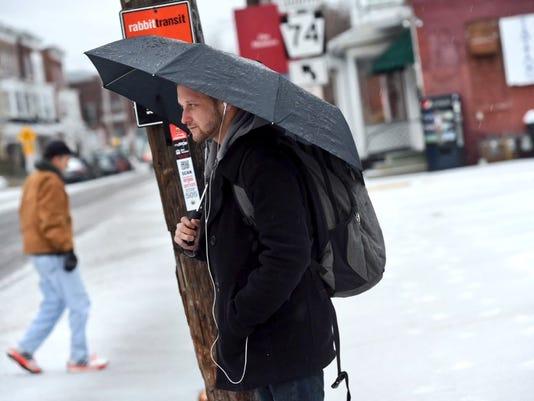 snow1217.jpg