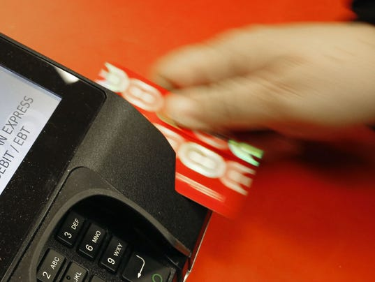 635616022075153388-ID-theft
