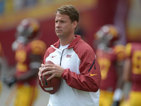 2014-1-10 lane kiffin analysis
