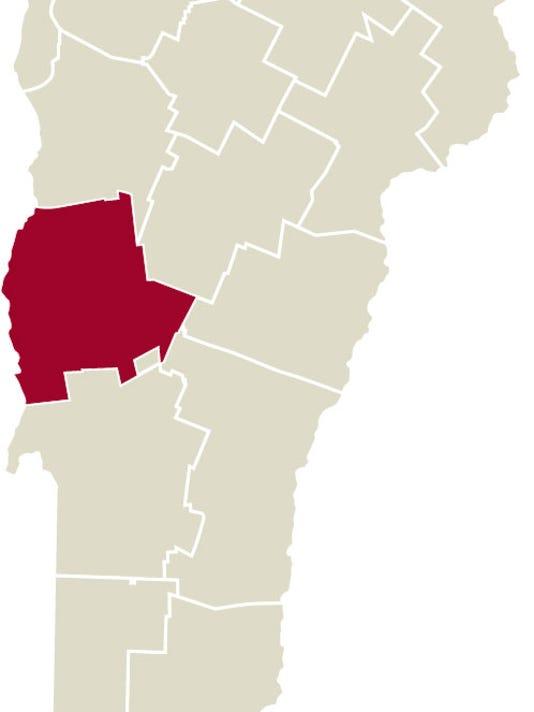 BUR-COUNTY-ADDISON