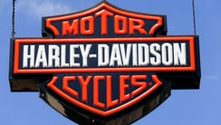 Harley-Davidson plans job cuts in Kansas City and will