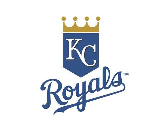 kc.royals