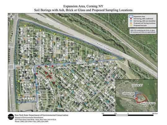 ELM_070215_Corning_expansion_area_prov