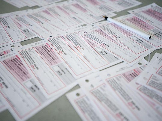 voting-file-8