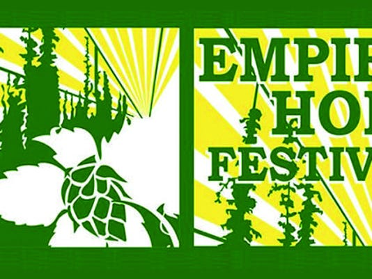 empire-hops-logo