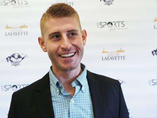 LAF Lafayette Prospect League team updates