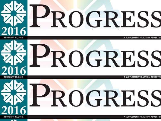 635901768911313320-Progress.jpg