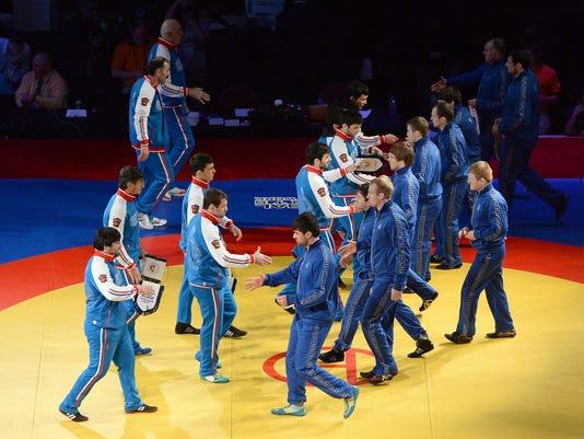 2014-03-16-team-russia