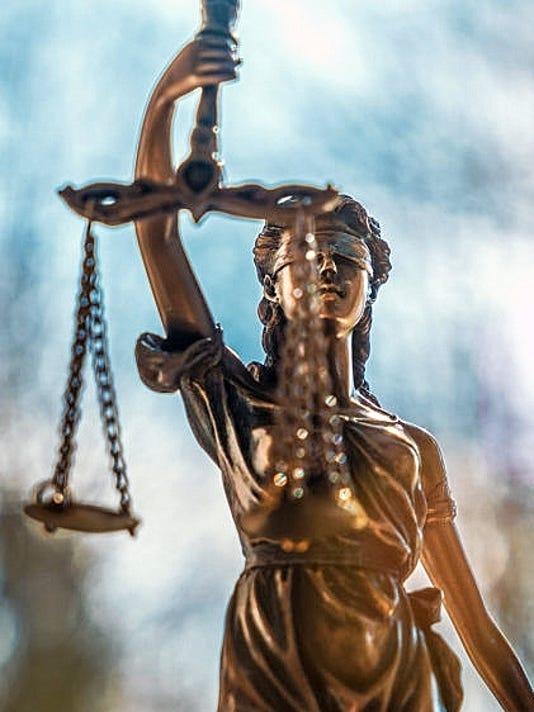 636652615640620118-justice.jpg