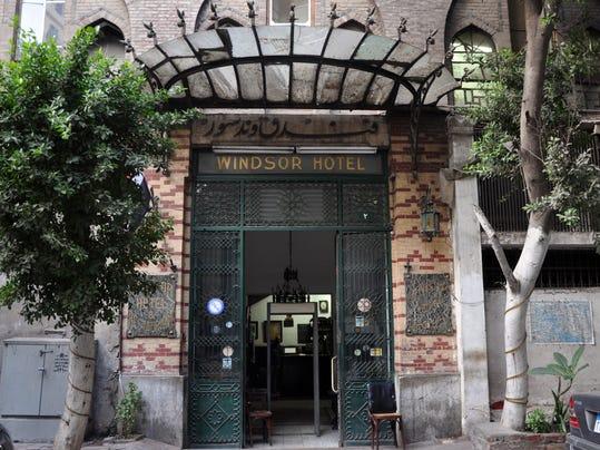 Windsor_Entrance