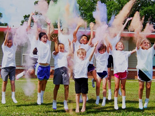 635981341674996914-Color-Run.jpg