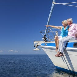 Is $1 million really enough to fund your retirement?