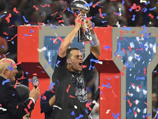2017-02-05 Tom Brady2