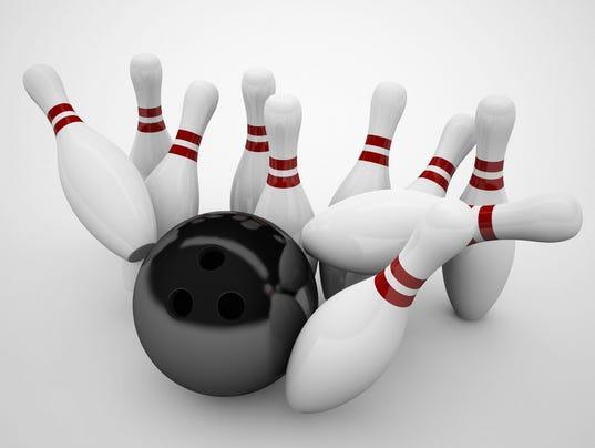 635522398211045052-bowling-shutterstock