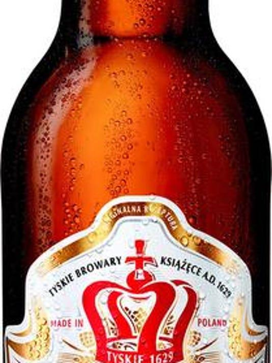 Beer Man Tyskie Gronie.jpg