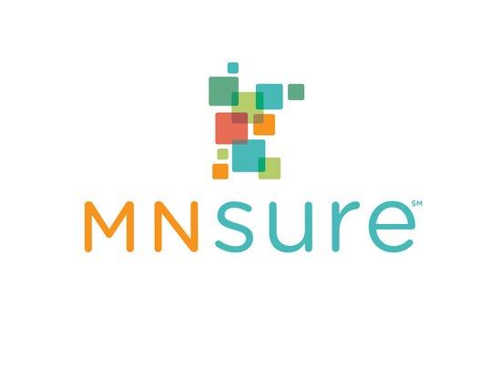 mnsure logo_high res.jpg