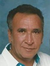 Orlando Valentine Cruz, 67 of Fort Collins, passed away on April 5, 2015, Easter Sunday at 6:49 PM surrounded by his family.