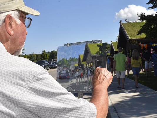 636673524793937114-DCN-0718-DC-Plein-Air-Fest-Quick-Paint-2017.jpg