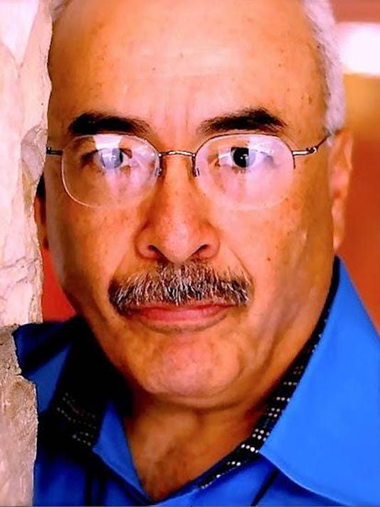 csu-Juan Felipe Herrera MUST USE SOMEWHER