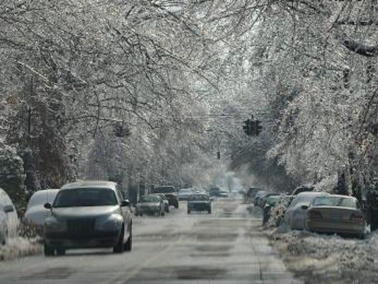 Winter_Storm.PNG