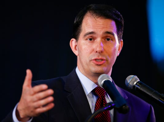 Wisconsin Governor In_Muno (1).jpg