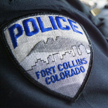 Fort Collins Police Services is embroiled in a lawsuit