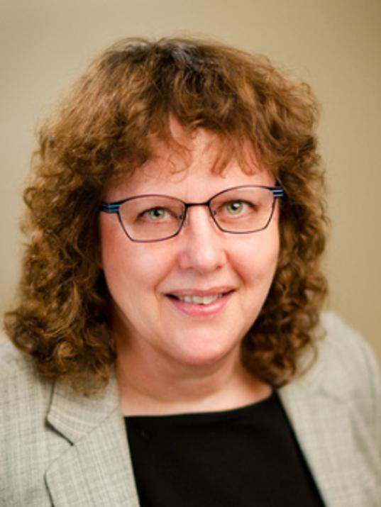 Nancy Willard