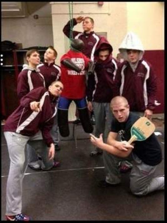 phillipsburg wrestling photo.jpg