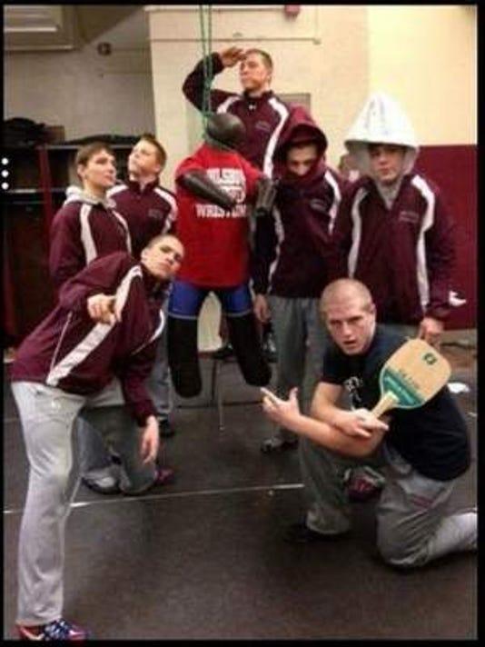 phillipsburg wrestling photo.jpg