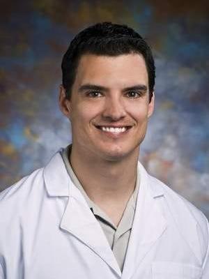 Thomas Sellner, MD