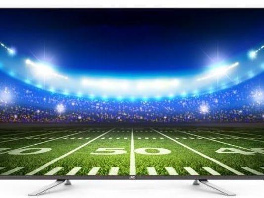636196533502325908-bigscreen-football.jpeg