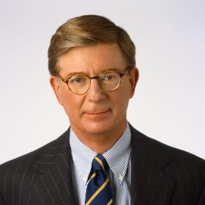 George Will's email address is georgewill@washpost.com.